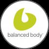 balancedbody